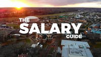 Salary-Guide_Header