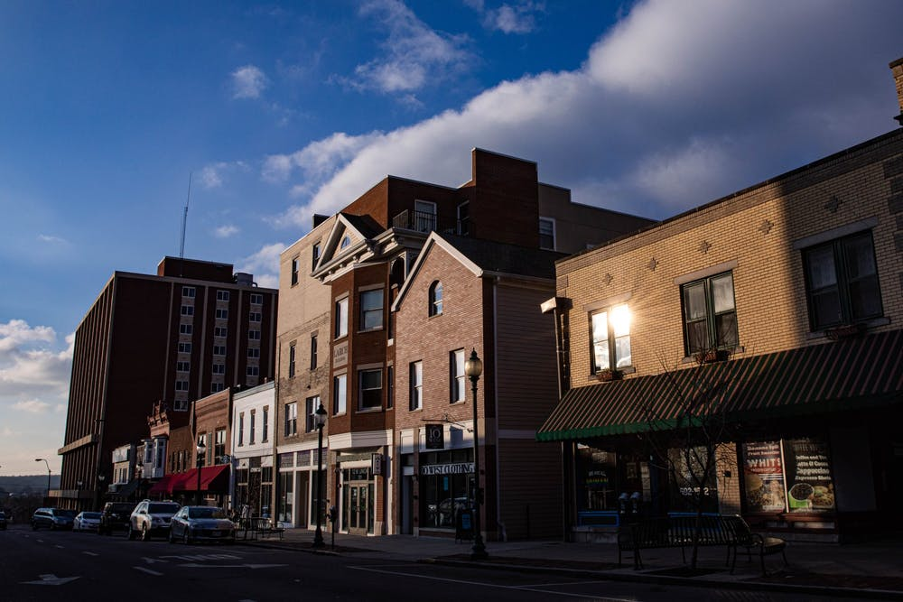 Local businesses adjust return policies due to COVID-19