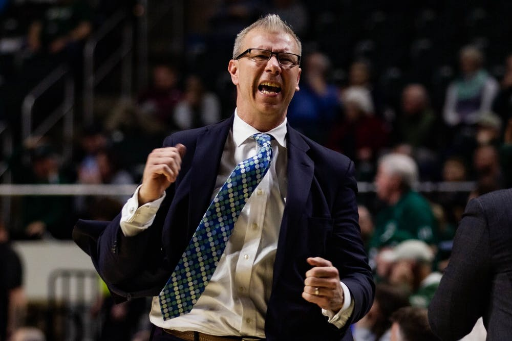 Men's Basketball: After COVID-19 shutdown, Ohio needs to get back on its feet