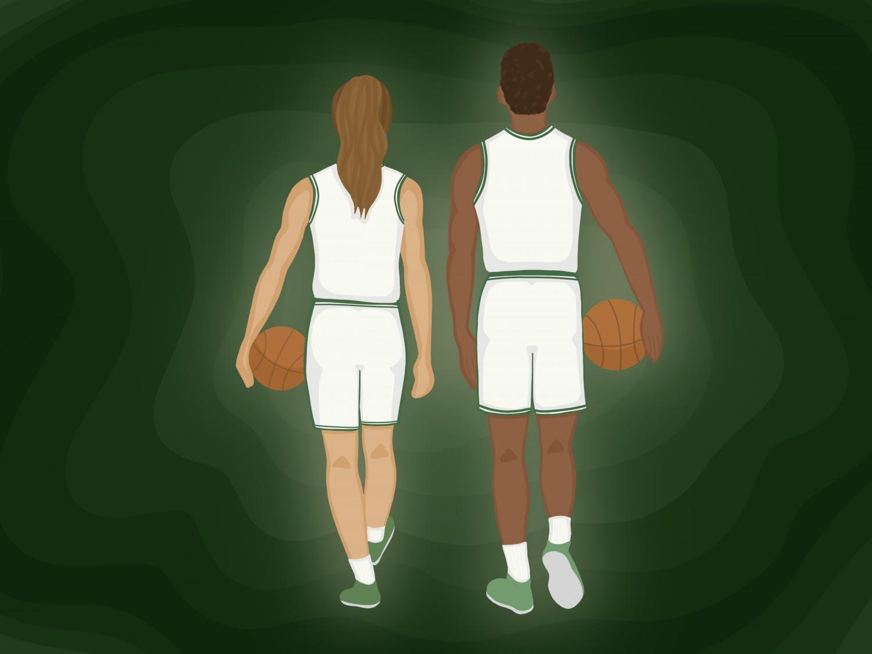 Kirven_MenAndWomen'sBasketball_KB.jpg