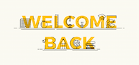 welcome-back-webcover.png