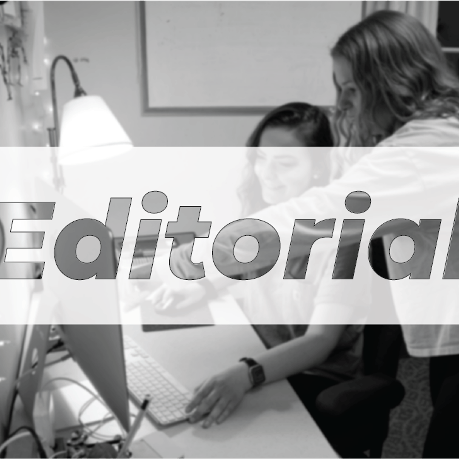 editorial-new-01.png