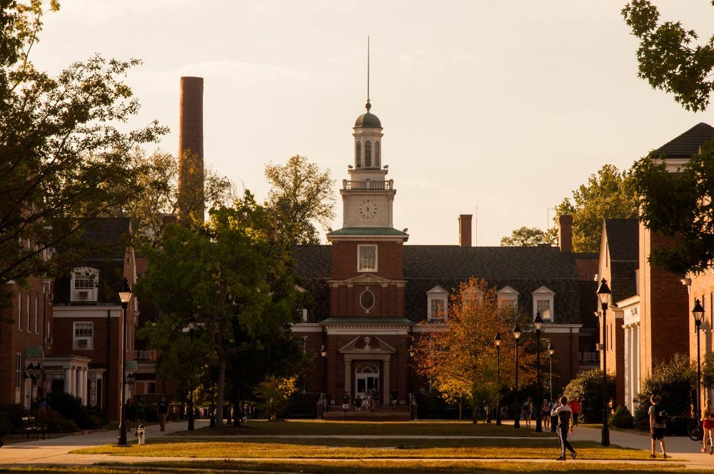 Ohio University faculty recognized for top scholarly articles on corrosion