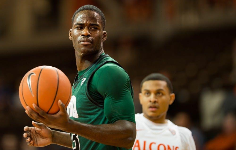 Men's Basketball Column: What criticism is fair for the Bobcats?
