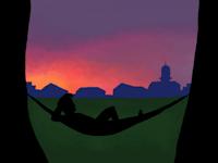 hammock_illustration.png