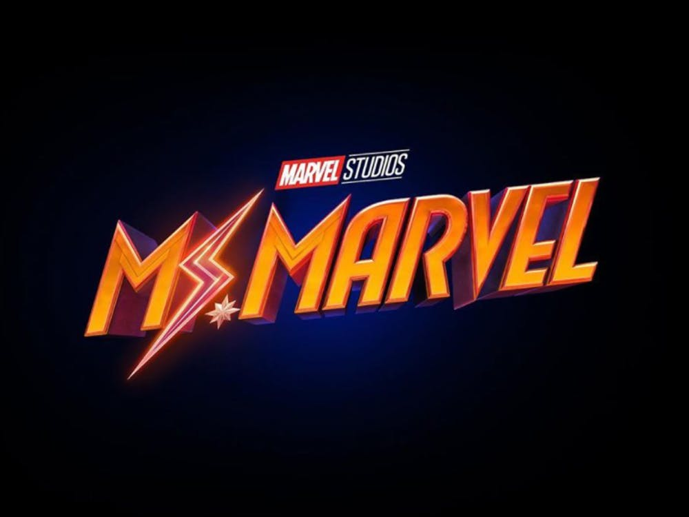 'Ms. Marvel' will be the sixth television series of phase four of the Marvel Cinematic Universe. (Photo provided @msmarvelseries on Instagram)