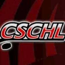 CSCHL Roundup: Ohio moves into first place after sweep of Robert Morris-Illinois