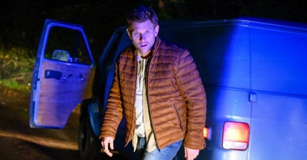 TV Review: 'Supernatural' has closure for some characters and impossible choices for others