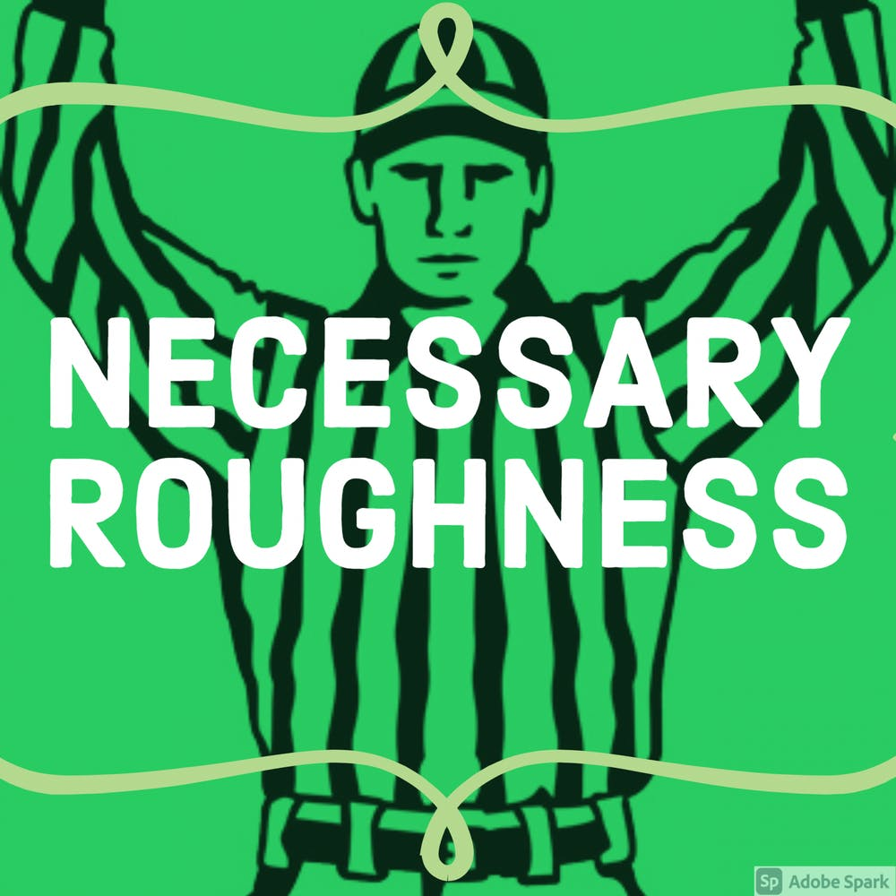 Necessary Roughness: Ohio men's and women's basketball preview and Bowling Green breakdown