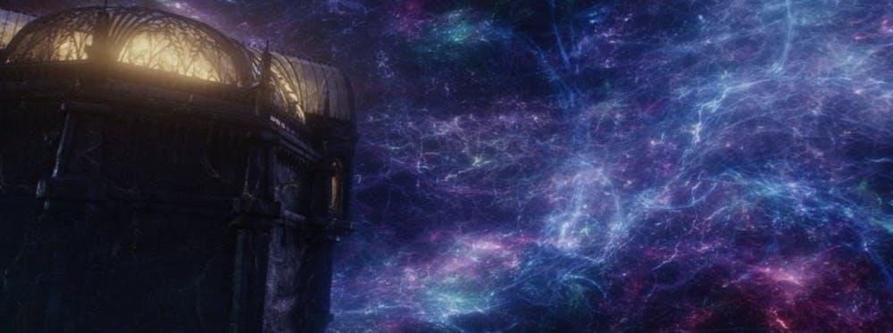 TV Review: The 'Loki' finale episode is massively rewarding for MCU fans