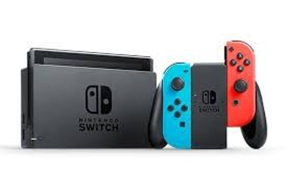 How Nintendo Switch became a No. 1 device for indie gamers