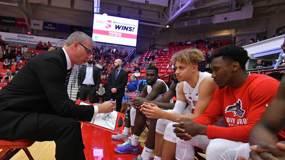 Men's Basketball: Four things to know about new Ohio coach Jeff Boals