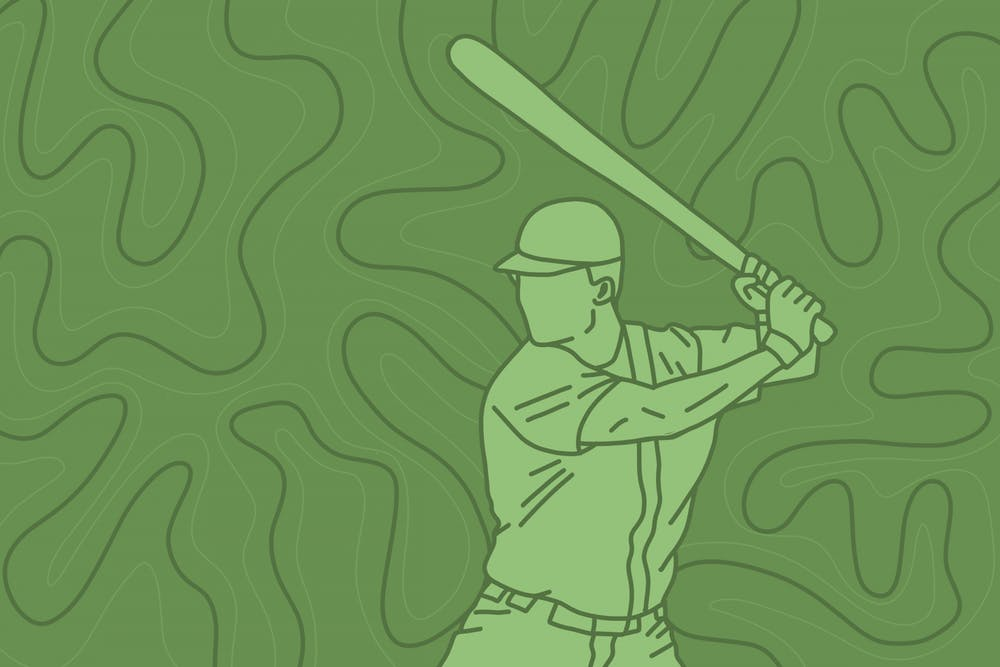 Baseball: 2021 season preview