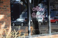 Athens Uncorked, located at 14 Station St. (FILE)