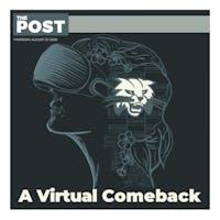 a-virtual-comeback-cover.png