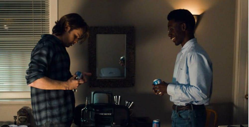 TV Review: Kevin, Randall finally sit down to talk on 'This Is Us'