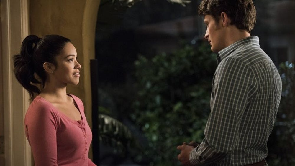 TV Review: Jane's trip to the ranch helps her make a decision on 'Jane The Virgin'