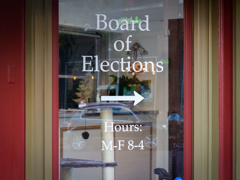 VotingRegistration_Stark