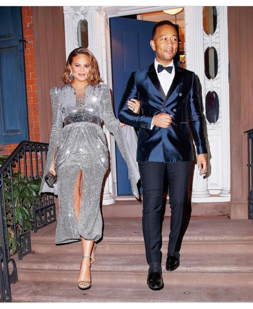 Celebrity couples to live vicariously through this Valentine's Day