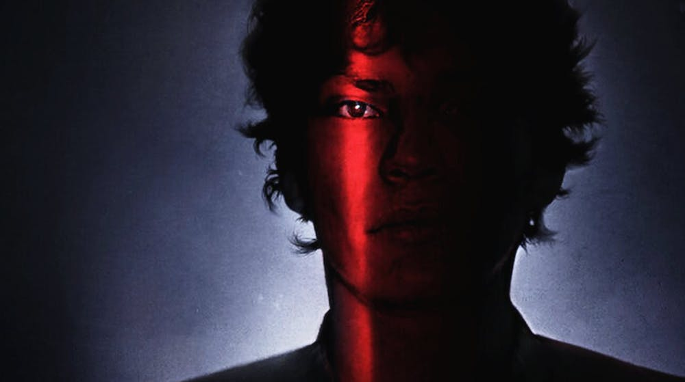 'Night Stalker: The Hunt for a Serial Killer' is an easy, yet problematic watch