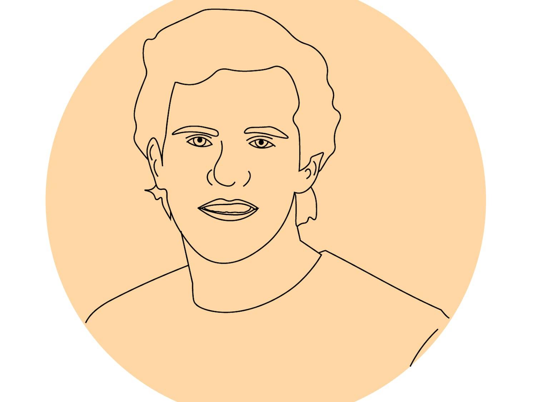 ryangrzybowski_illustration-01.png
