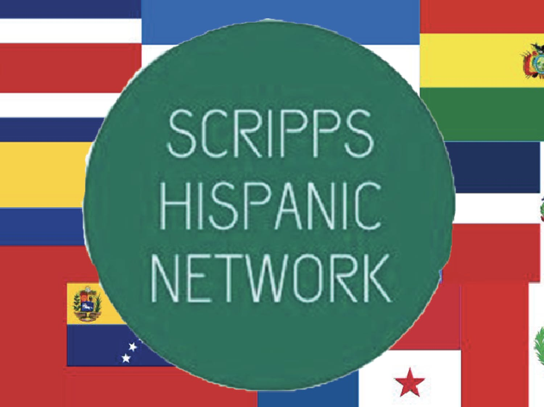 scripps hispanic network