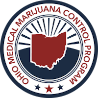 Ohio University will not accept the usage of medical marijuana cards on campus under Ohio's Medical Marijuana Control Program. (provided via the Ohio Medical Marijuana Control Program)