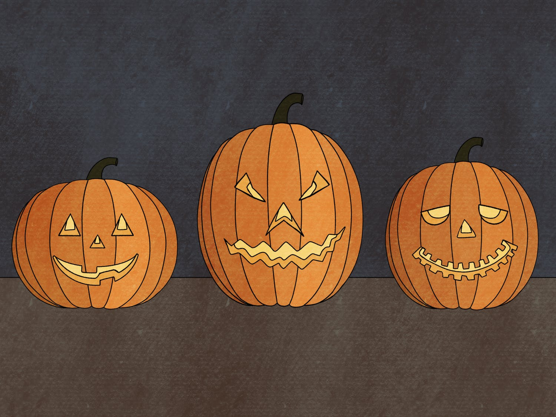 CALHOUN_7 creative ways to carve your pumpkin_KB.png