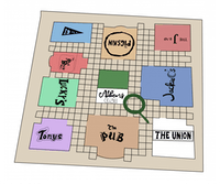athensboardgame-01.png