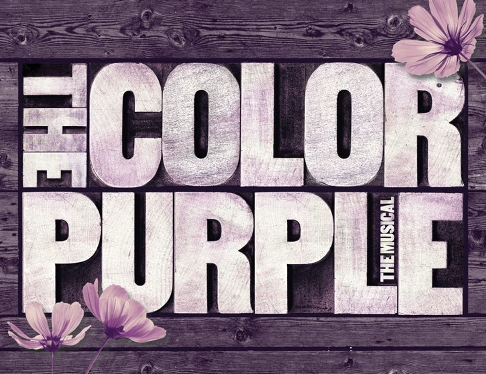'The Color Purple' to exhibit a meaningful story during Black History Month