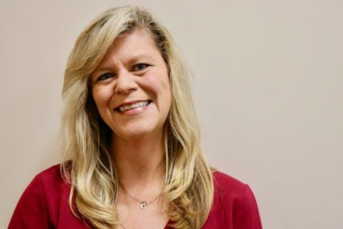 Karen Kasler, Ohio Public Radio and TV Statehouse Bureau Chief.