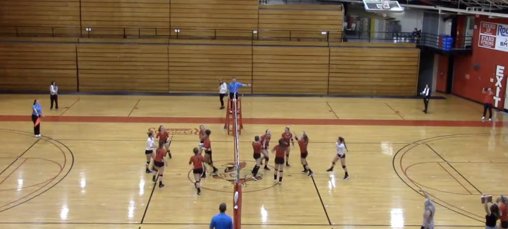 volleyball-highlights