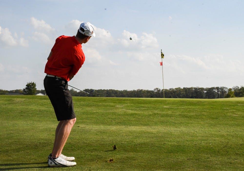otterbein-golf-edit