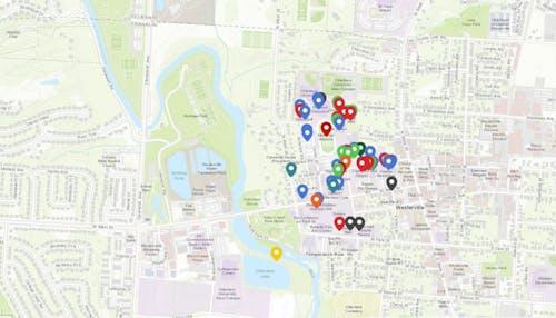 Otterbein Crime Map 2.4.2018 .jpg