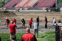 Krendl stadium ground breaking.jpg