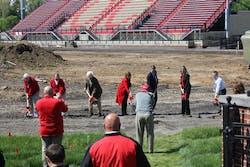 Krendl stadium ground breaking.jpg