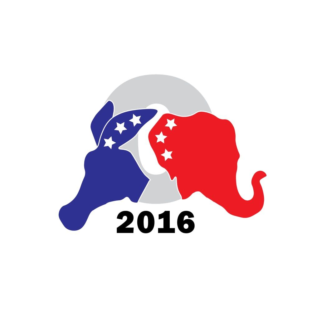 2016_election_logo201