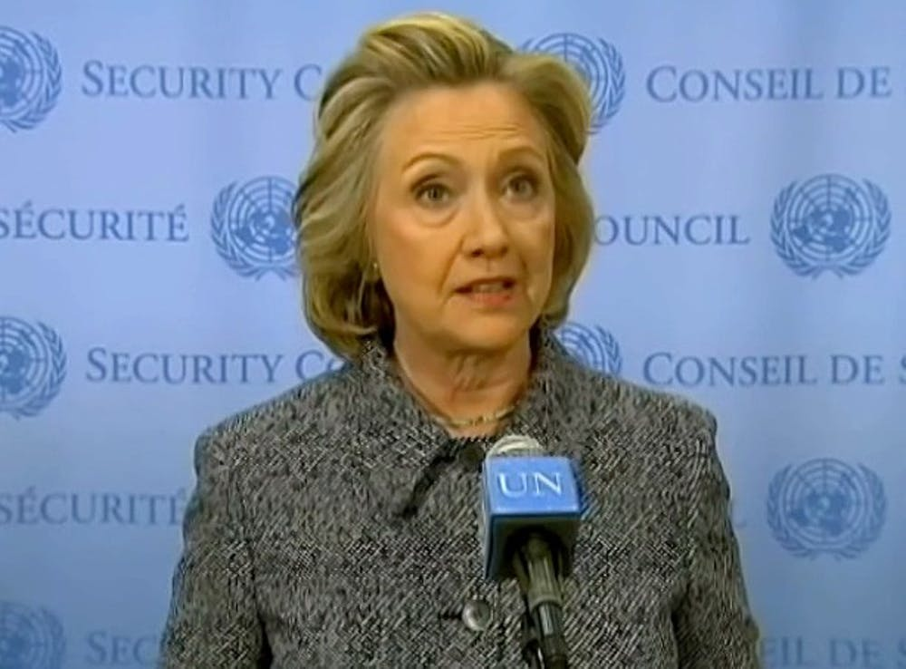 2015_03_10_hillary_clinton_by_voice_of_america_cropped_to_collar