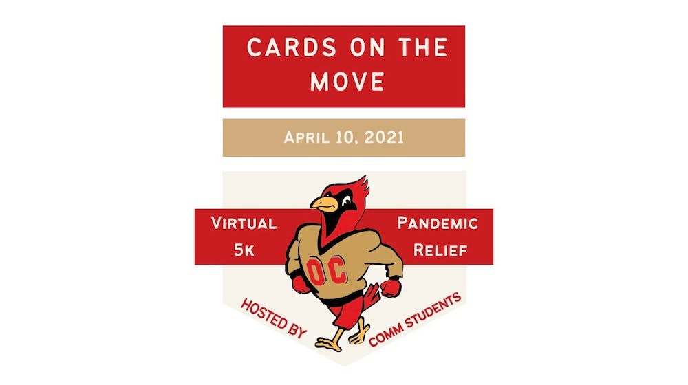 cards-on-the-move-logo-1