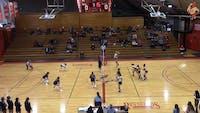 Otterbein volleyball.jpg