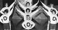 This gallery is comprised of Otterbein athletics photos used in the 1969 school yearbook.