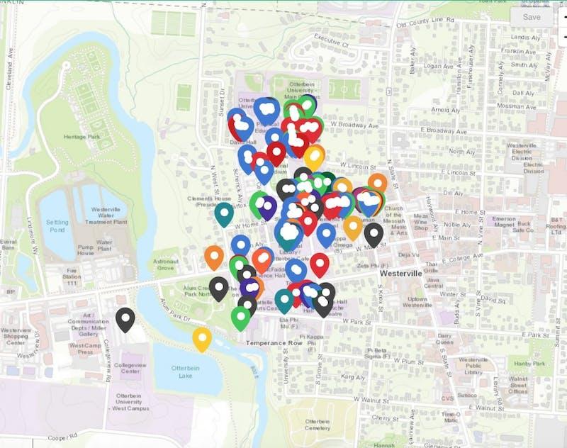 Crime Map 11:07:18.jpg