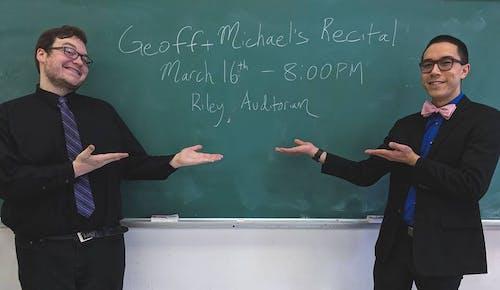 g and michael 2.jpg