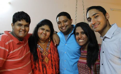 Cousins in India '14 (3).jpg