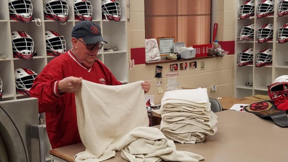 1-skip-folding-towels-1