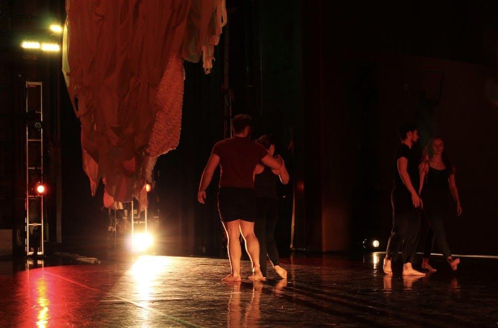 dance-concert