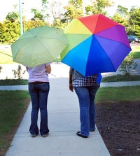 1072_umbrellas_opinionf.jpg