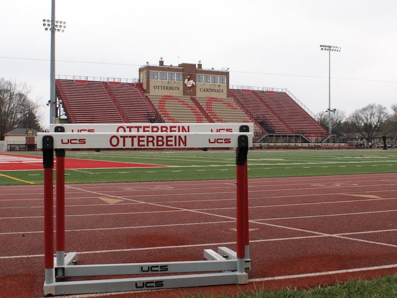 Otterbein Track & Field