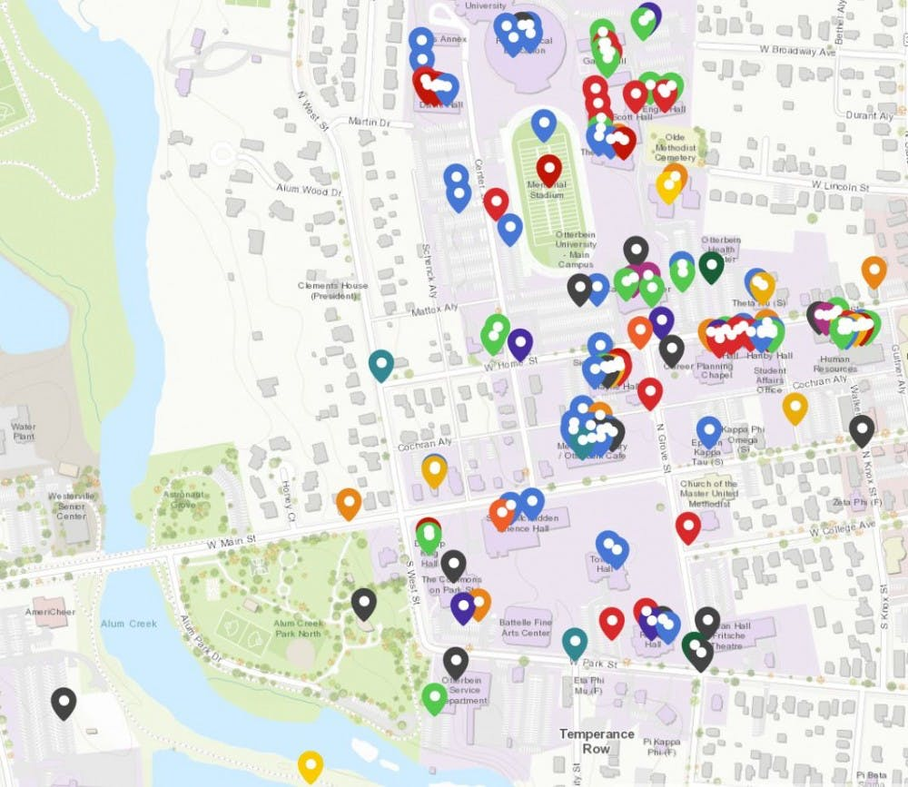 otterbein-crime-map-11-26-18