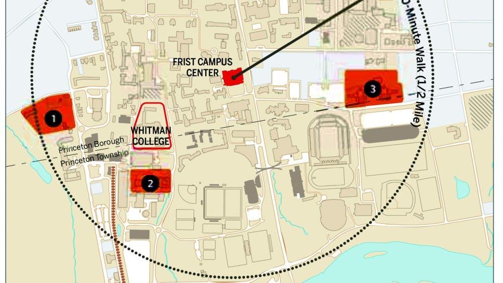 campus-expansion-potential-sites
